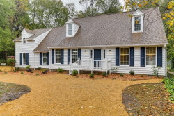 Photo of 118 Sandpiper Street, Newport News, VA 23602 (MLS # 10228396)