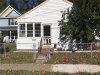 Photo of 1030 E Chester Street, Norfolk, VA 23503 (MLS # 10228420)