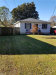 Photo of 2903 Springfield Avenue, Chesapeake, VA 23325 (MLS # 10228459)