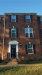 Photo of 315 W Constance Road, Unit 244, Suffolk, VA 23434 (MLS # 10228493)
