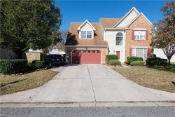 Photo of 820 Crescent Trace, Chesapeake, VA 23320 (MLS # 10228495)