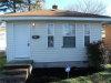 Photo of 2625 Roanoke Avenue, Portsmouth, VA 23704 (MLS # 10228505)