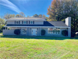 Photo of 405 Thom Hall Drive, Hampton, VA 23663 (MLS # 10228509)