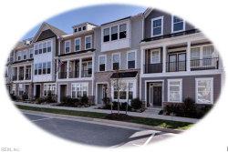 Photo of 4029 Prospect Street, Williamsburg, VA 23185 (MLS # 10228736)