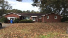 Photo of 332 Fernwood Farms Road, Chesapeake, VA 23320 (MLS # 10228972)