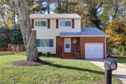 Photo of 412 Hubbard Lane, York County, VA 23185 (MLS # 10229753)