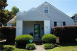 Photo of 305 E Randall Avenue, Norfolk, VA 23503 (MLS # 10229937)