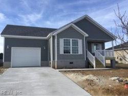 Photo of 112 Meadow Ridge Lane, Currituck County, NC 27923 (MLS # 10230050)