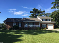 Photo of 292 Griggs Acres Drive, Currituck County, NC 27964 (MLS # 10230223)
