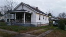 Photo of 304 Brook Avenue, Suffolk, VA 23434 (MLS # 10230416)