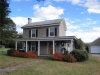 Photo of 6320 Whaleyville Boulevard, Suffolk, VA 23434 (MLS # 10230490)