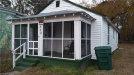Photo of 508 Pitchkettle Road, Suffolk, VA 23434 (MLS # 10230504)