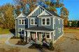 Photo of 580 Wedgewood Drive, Suffolk, VA 23438 (MLS # 10230627)