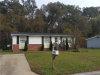 Photo of 804 Nixon Drive, Suffolk, VA 23434 (MLS # 10230658)