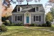 Photo of 8972 Saint George Avenue, Norfolk, VA 23503 (MLS # 10231042)