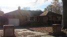 Photo of 30 Ivy Farms Road, Newport News, VA 23601 (MLS # 10231121)