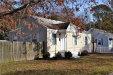 Photo of 8824 Old Ocean View Road, Norfolk, VA 23503 (MLS # 10231185)