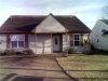 Photo of 1809 Gershwin Drive, Virginia Beach, VA 23454 (MLS # 10231206)