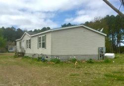 Photo of 116 Culpepper Lane, Currituck County, NC 27950 (MLS # 10231305)