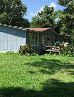 Photo of 108 Culpepper Lane, Currituck County, NC 27950 (MLS # 10231310)