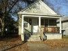 Photo of 818 W 42nd Street, Norfolk, VA 23508 (MLS # 10231321)