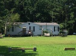 Photo of 128 Culpepper Lane, Currituck County, NC 27950 (MLS # 10231323)