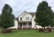 Photo of 205 King Fisher Drive, Suffolk, VA 23435 (MLS # 10231334)