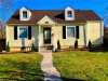 Photo of 3420 East Bonner Drive, Norfolk, VA 23513 (MLS # 10231361)