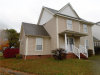 Photo of 2900 Middle Towne Crescent, Norfolk, VA 23504 (MLS # 10231363)