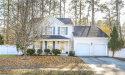 Photo of 3941 Spring Meadow Crescent, Chesapeake, VA 23321 (MLS # 10231376)