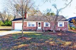 Photo of 105 Palace Lane, York County, VA 23185 (MLS # 10231466)