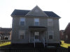 Photo of 625 E Princess Anne Road, Norfolk, VA 23510 (MLS # 10231509)