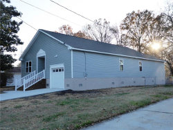 Photo of 611 Allendale Drive, Hampton, VA 23669 (MLS # 10231516)