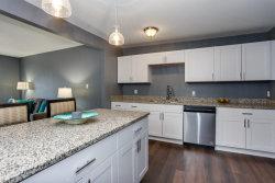 Photo of 727 Homestead Avenue, Hampton, VA 23661 (MLS # 10231572)