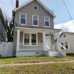 Photo of 3124 Somme Avenue, Norfolk, VA 23509 (MLS # 10231655)