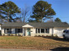 Photo of 628 Breeds Hill Road, Virginia Beach, VA 23462 (MLS # 10231668)