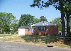 Photo of 3 Purdue Court, Hampton, VA 23666 (MLS # 10231783)