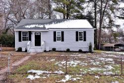 Photo of 1206 Duncan Drive, York County, VA 23185 (MLS # 10231785)