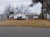 Photo of 4752 Quinwood Lane, Virginia Beach, VA 23455 (MLS # 10231844)