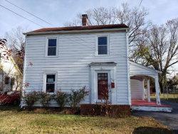 Photo of 434 England Avenue, Hampton, VA 23669 (MLS # 10231950)