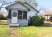 Photo of 3125 Kansas Avenue, Norfolk, VA 23513 (MLS # 10232410)