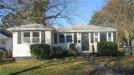 Photo of 3429 Peronne Avenue, Norfolk, VA 23509 (MLS # 10232786)