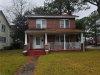 Photo of 969 Merrimac Avenue, Norfolk, VA 23504 (MLS # 10233093)