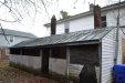 Photo of 243 Holladay Street, Suffolk, VA 23434 (MLS # 10233149)