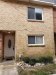 Photo of 1138 Hillside Avenue, Unit E, Norfolk, VA 23503 (MLS # 10233758)