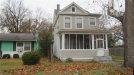 Photo of 1414 Lansing Avenue, Portsmouth, VA 23704 (MLS # 10233783)