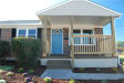 Photo of 1610 Marciano Drive, Portsmouth, VA 23701 (MLS # 10233901)
