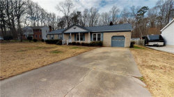 Photo of 231 Terrebonne Road, York County, VA 23692 (MLS # 10234283)