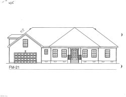 Photo of 701 Marks Pond Way, York County, VA 23188 (MLS # 10234289)