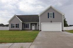 Photo of 116 Parrish Point Lane, Moyock, NC 27958 (MLS # 10234296)